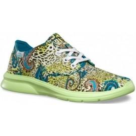 Vans ISO 2 - Women's shoes