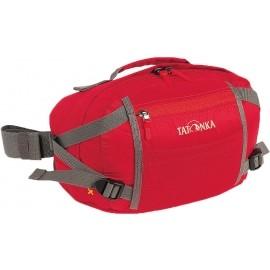 Tatonka HIP BAG