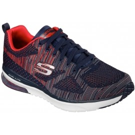 Skechers SKECH-AIR INFINITY - Men's shoes