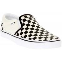 Vans M ASHER - Men's shoes
