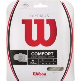 Wilson OPTIMUS 16 WH