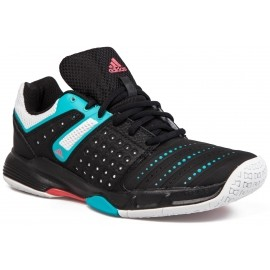 adidas COURT STABIL 12 W - Women's indoor shoes