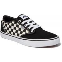 Vans M ATWOOD - Low Men's sneakers