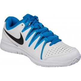 Nike VAPOR COURT - Men's Tennis Shoe