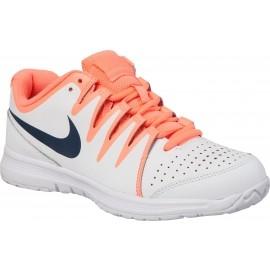 Nike WMNS VAPOR COURT