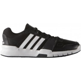 adidas ESSENTIAL STAR .2 - Men's training shoes
