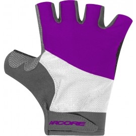 Arcore ER07 - Cycling gloves