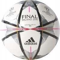 adidas FINMILANO MINI - Football