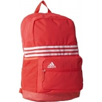 adidas ASBP M 3S - Sports backpack