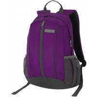 Willard SD10-42 - Backpack