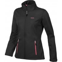 Head KIRSTEN - Women's softshell jacket