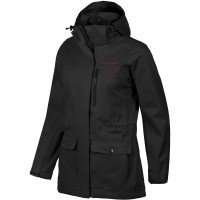 Willard AISHA - Women's jacket