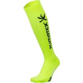 Klimatex COM1 - Compression knee socks
