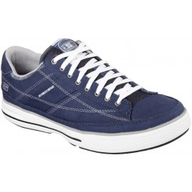 Skechers ARCADE - Men's leisure shoes