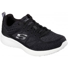 Skechers BURST - Men's sneakers
