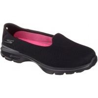 Skechers GO WALK 3 - Women's leisure footwear