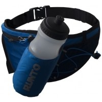 Runto RT BOTTLEHOLDER