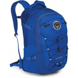 Osprey QUASAR 28 - Kids backpack