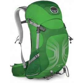 Osprey STRATOS 26 S/M - Hiking backpack