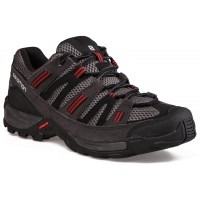 Salomon SEKANI - Men's trekking shoes