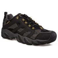 Alpine Pro ZOT - Men's trekking shoes