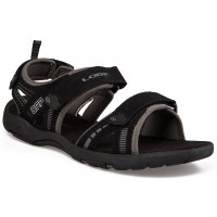 Loap FOLD - Men's outdoor sandals