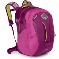 Osprey POGO 24 - Kids backpack