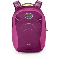 Osprey KOBY 20 - Kids backpack