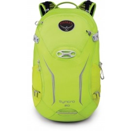 Osprey SYNCRO 20 S/M - Cycling rucksack