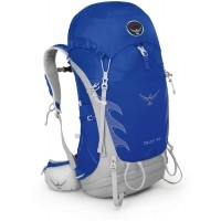 Osprey TALON 44 S/M - Sporty backpack