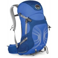 Osprey STRATOS 50 M/L - Hiking backpack