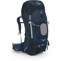 Osprey AETHER 70 L - Hiking backpack