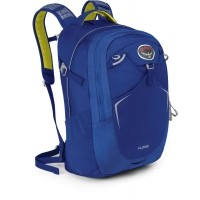 Osprey FLARE 22 - Backpack
