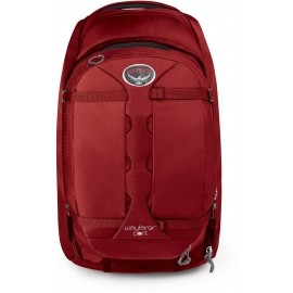 Osprey WAYFARER 70 W - Travel backpack
