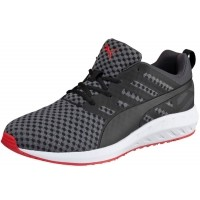 Puma FLARE - Men's running shoes
