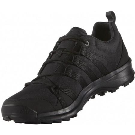 adidas trail rocker,la plus grande marque homme couleur unie