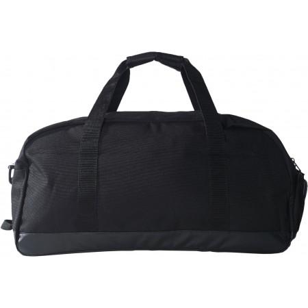 Training bag - adidas TIRO TB M - 12