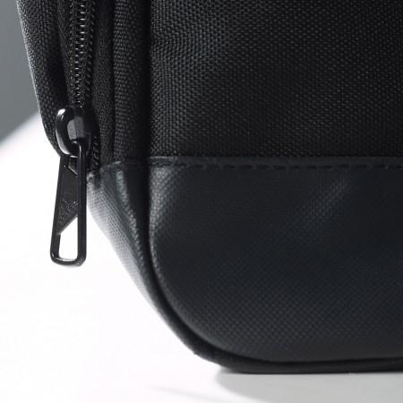 Training bag - adidas TIRO TB M - 15