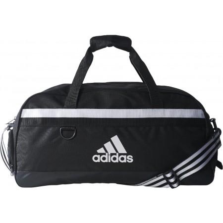 Training bag - adidas TIRO TB M - 11