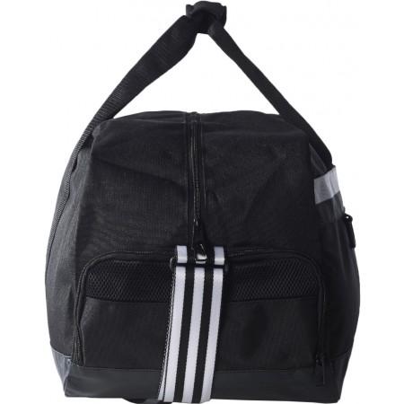 Training bag - adidas TIRO TB M - 13