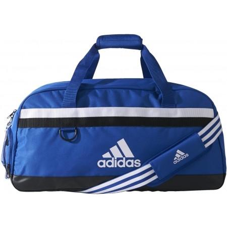 Training bag - adidas TIRO TB M - 17