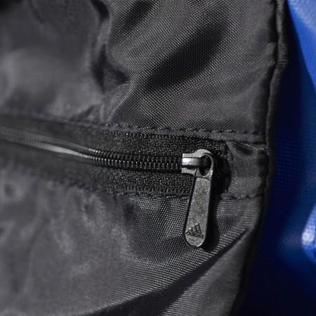 Training bag - adidas TIRO TB M - 23