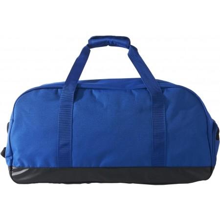 Training bag - adidas TIRO TB M - 18