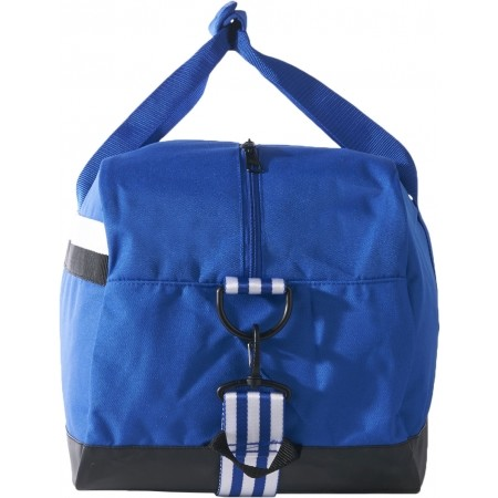 Training bag - adidas TIRO TB M - 19