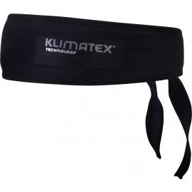 Klimatex FILDA - Functional headband