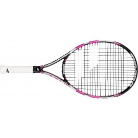 Babolat PURE DRIVE 25 JR GIRL