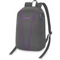 Willard TEDDY - Backpack