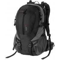 Crossroad VOYAGER 32 - Hiking backpack