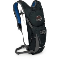 Osprey VIPER 3 - Multifunctional backpack