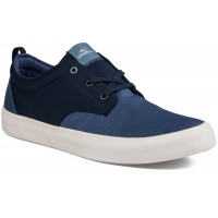 O'Neill FACKEY TWO TONE - Men's sneakers